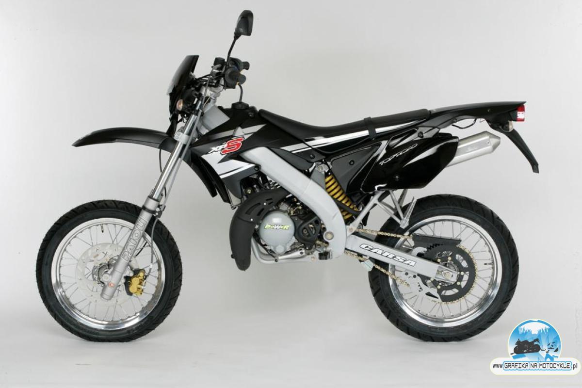Peugeot Xps 50 Motorrad Bild Idee Wiring Download Image 1200 X 800