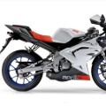 Aprilia RS 50 whiteb