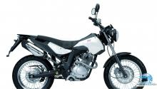 DERBI CROSS